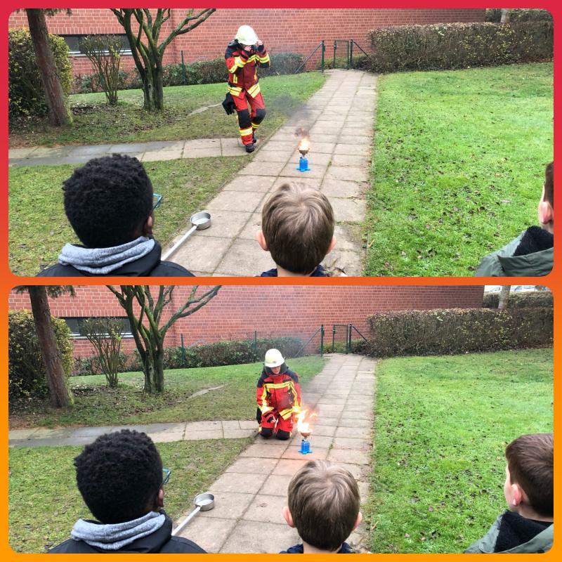 Feuerwehr-Klasse-3-Harke