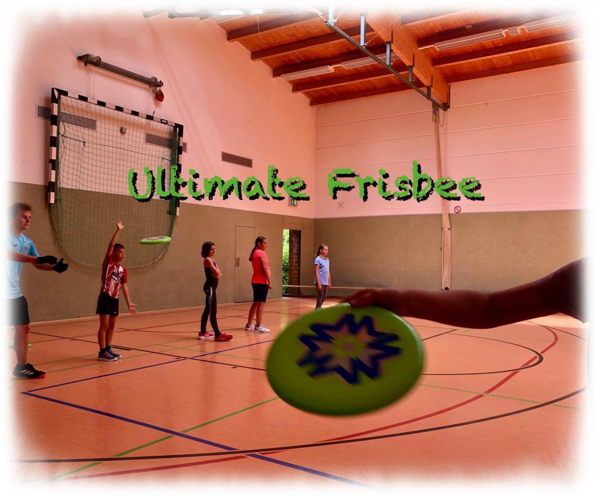 Ultimate-Frisbee-opener