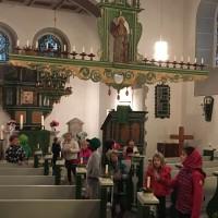 Schnitzeljagd-in-der-Kirche