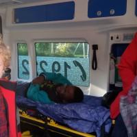 Klasse-1-im-Krankenwagen